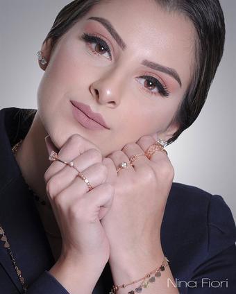 Nina Fiori catálogo promocional (válido de 10 até 17 18-08)