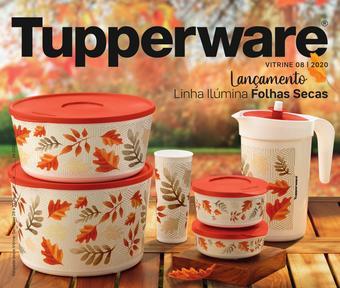 Tupperware catálogo promocional (válido de 10 até 17 09-08)