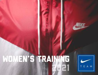 Nike catálogo promocional (válido de 10 até 17 31-12)