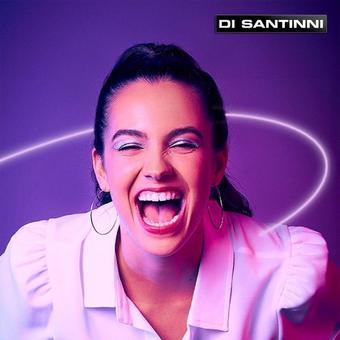 Di Santinni catálogo promocional (válido de 10 até 17 09-09)