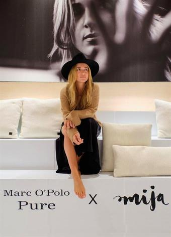 Marc O'Polo Prospekt (bis einschl. 31-08)