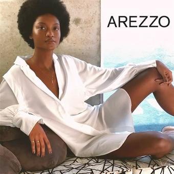 Arezzo catálogo promocional (válido de 10 até 17 16-09)