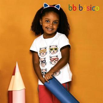 bb básico catálogo promocional (válido de 10 até 17 14-08)
