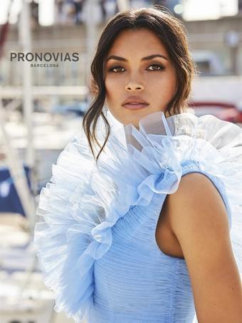Pronovias Prospekt (bis einschl. 16-09)