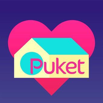 Puket catálogo promocional (válido de 10 até 17 19-09)