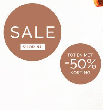Van den Assem reclame folder (geldig t/m 30-09)