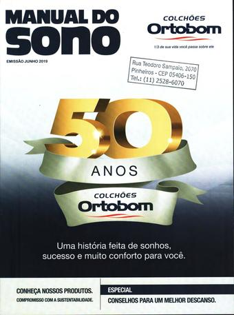 Ortobom catálogo promocional (válido de 10 até 17 21-08)
