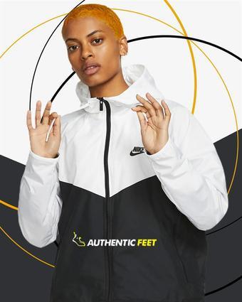 Authentic Feet catálogo promocional (válido de 10 até 17 21-09)