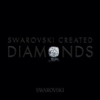 Swarovski catalogue publicitaire (valable jusqu'au 30-09)