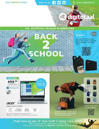 Digitotaal reclame folder (geldig t/m 23-08)