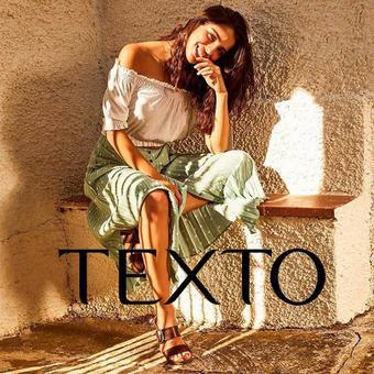 Texto catalogue publicitaire (valable jusqu'au 24-09)