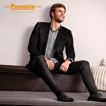 Lojas Pompéia catálogo promocional (válido de 10 até 17 19-09)