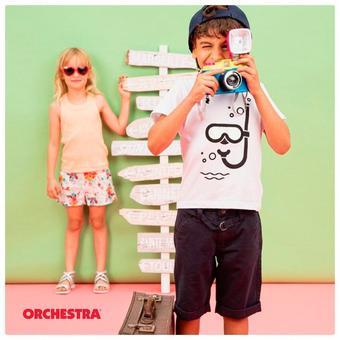 Orchestra catalogue publicitaire (valable jusqu'au 28-09)