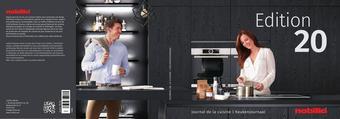 Enka Keukens reclame folder (geldig t/m 31-12)