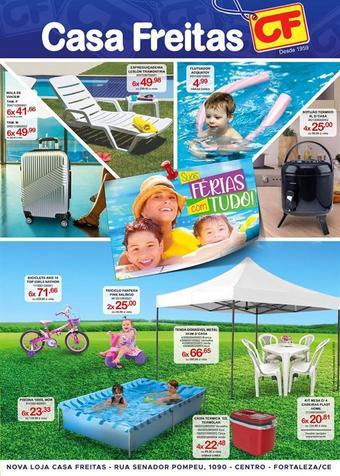 Casa Freitas catálogo promocional (válido de 10 até 17 05-08)