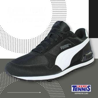 World Tennis catálogo promocional (válido de 10 até 17 31-08)