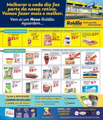 Roldão catálogo promocional (válido de 10 até 17 13-08)