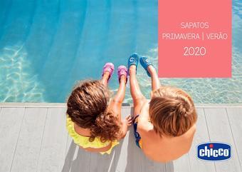 Chicco catálogo promocional (válido de 10 até 17 06-10)
