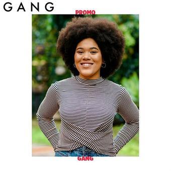 Gang catálogo promocional (válido de 10 até 17 06-10)