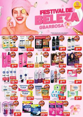 GBarbosa catálogo promocional (válido de 10 até 17 13-08)