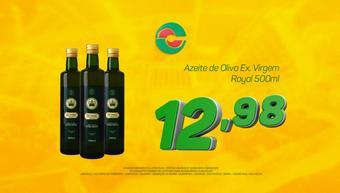 Casagrande Supermercados catálogo promocional (válido de 10 até 17 16-08)
