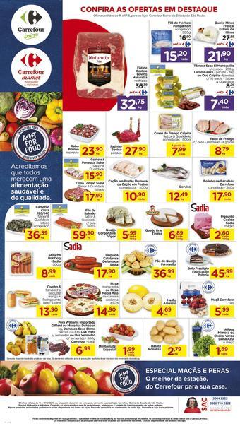 Carrefour Bairro catálogo promocional (válido de 10 até 17 17-08)