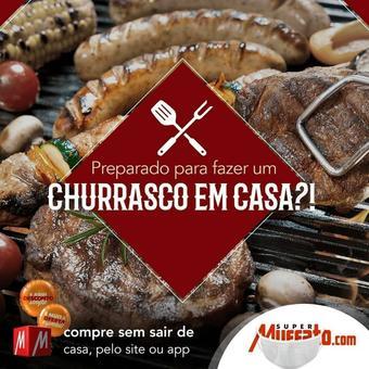 Muffato catálogo promocional (válido de 10 até 17 16-08)