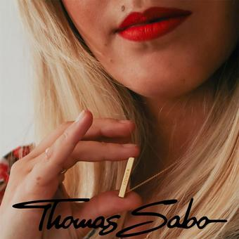 Thomas Sabo Prospekt (bis einschl. 12-10)
