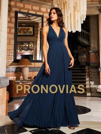 Pronovias catalogue publicitaire (valable jusqu'au 16-10)