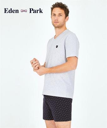 Eden Park catalogue publicitaire (valable jusqu'au 16-10)