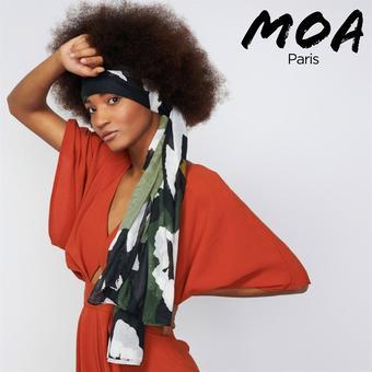 MOA catalogue publicitaire (valable jusqu'au 17-10)
