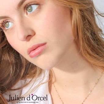 Julien d'Orcel catalogue publicitaire (valable jusqu'au 19-10)
