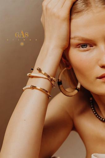 Gas Bijoux catalogue publicitaire (valable jusqu'au 24-10)
