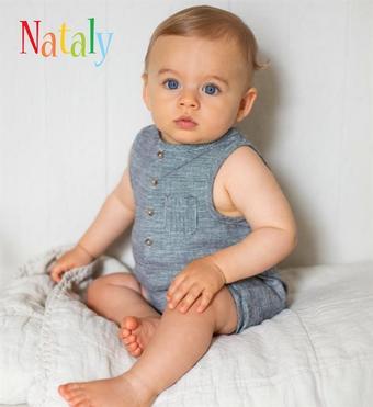 Natalys catalogue publicitaire (valable jusqu'au 25-10)