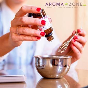 Aroma Zone catalogue publicitaire (valable jusqu'au 29-10)