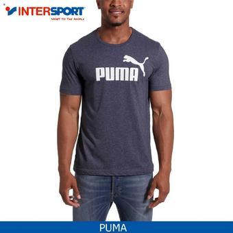 Intersport catalogue publicitaire (valable jusqu'au 30-09)
