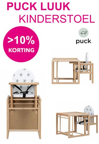 IKenIK.nl reclame folder (geldig t/m 30-09)