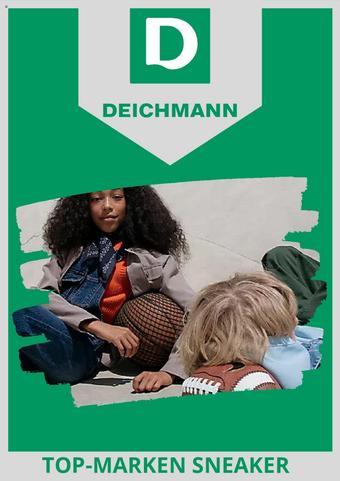 Deichmann Prospekt (bis einschl. 30-09)