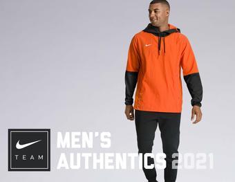 Nike Prospekt (bis einschl. 31-12)
