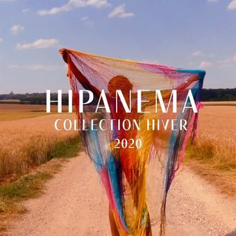 Hipanema catalogue publicitaire (valable jusqu'au 02-11)