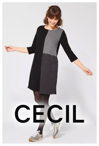 Cecil Prospekt (bis einschl. 29-10)