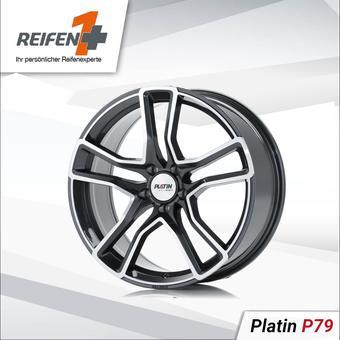 Reifen1+ Prospekt (bis einschl. 21-12)