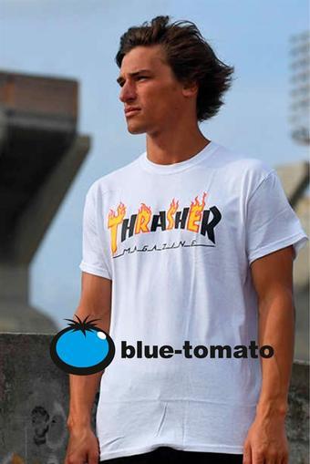 Blue Tomato Prospekt (bis einschl. 31-10)