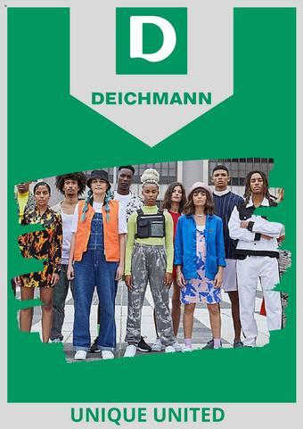 Deichmann Prospekt (bis einschl. 31-10)