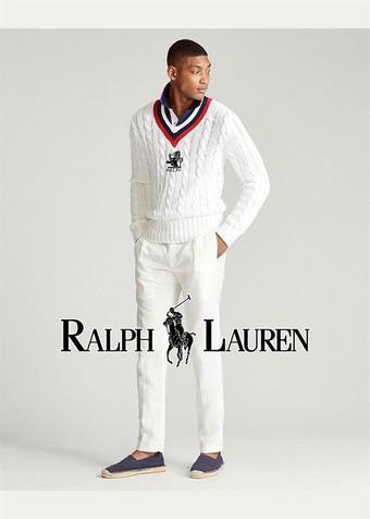 Ralph Lauren Prospekt (bis einschl. 24-11)