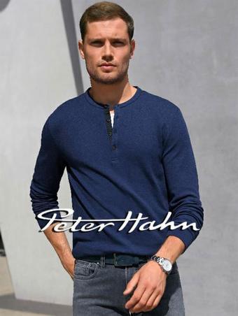 Peter Hahn Black Friday