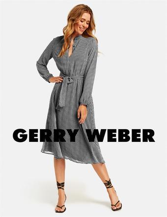 Gerry Weber Prospekt (bis einschl. 14-12)