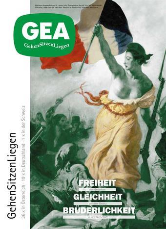 GEA Prospekt (bis einschl. 21-12)