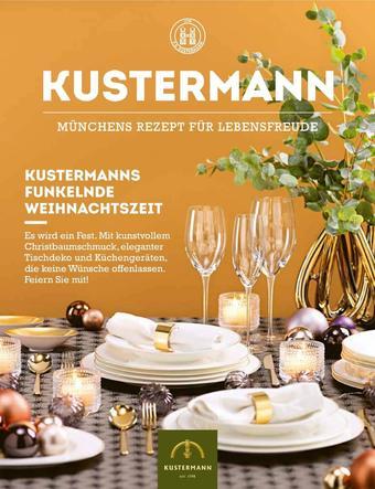 Kustermann Prospekt (bis einschl. 31-12)