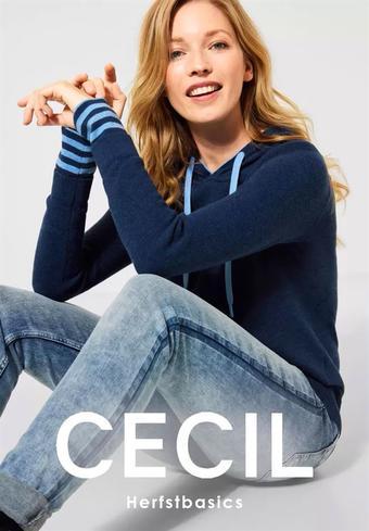 Cecil Prospekt (bis einschl. 31-12)